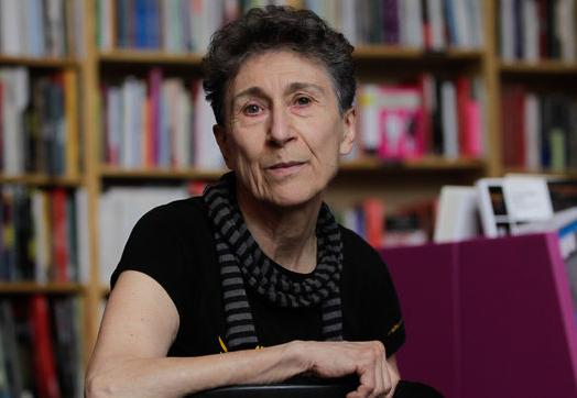 Comunes, feminismo e instituciones