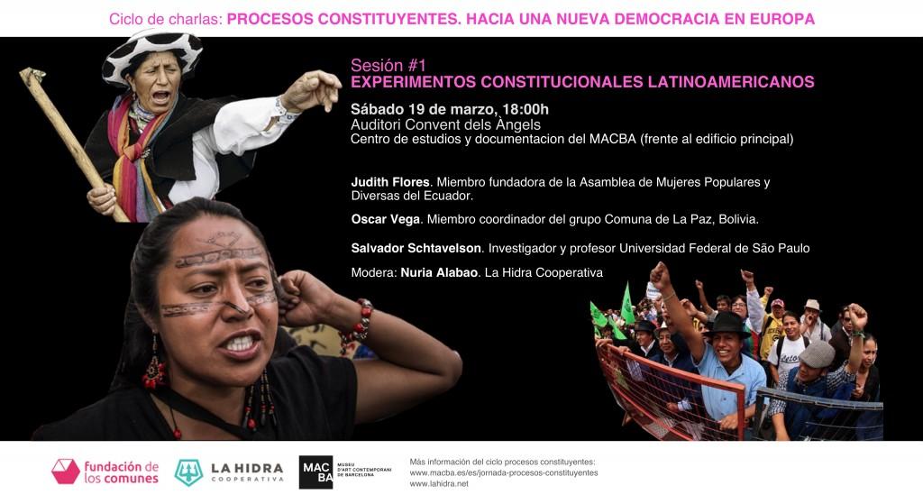 latinoamerica_cicloConstituyentes_apaisado