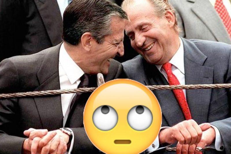 """Entre dos transiciones: del régimen del 78 al """"año del cambio"""""""
