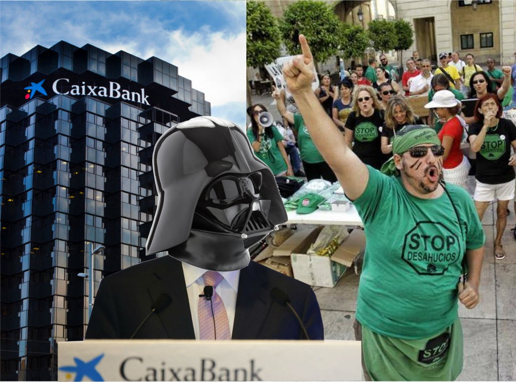 imagencurso-barcelona-wars-web