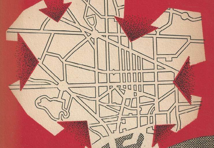 La revancha de las periferias: Economía política y cultura en L'Hospitalet