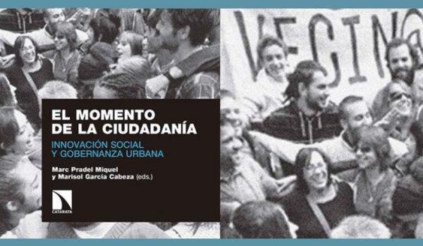 Retos del municipalismo: ¿producir bienestar desde un gobierno local?