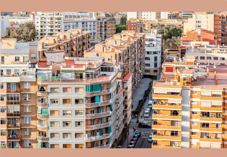 La batalla per l'habitatge: una cruïlla històrica