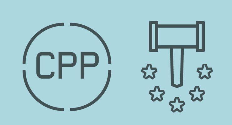 Colaboraciones público-privadas como herramientas de privatización