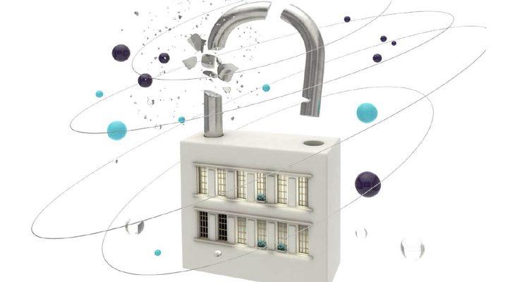 [Informe] Patrimoni Ciutadà: un marc per a la col·laboració públic-comunitària
